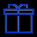 Подарочная упаковка (14)