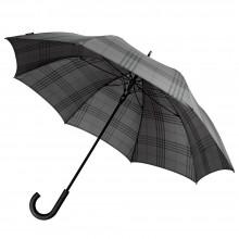 Зонт Sport, серый