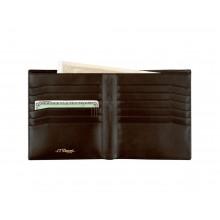 Бумажник LigneD