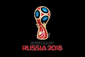 Сувениры с символикой Чемпионата мира по футболу 2018