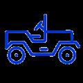 Подарки автомобилисту (233)