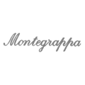 Montegrappa (7)