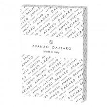 Подарочная коробка ежедневник AvD