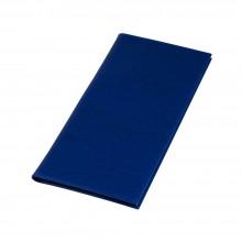 Тревеллер Birmingham, 115х225 мм, синий