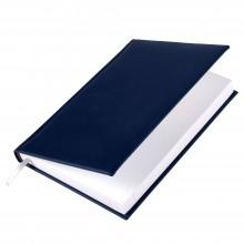 Ежедневник City Winner, А5, датированный (2020 г.), синий