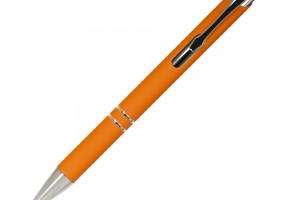 Предлагаем ручки Portobello! Хит продаж!