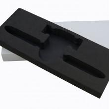 Футляр (для ручки и флешки)