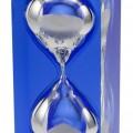 Часы песочные (7)