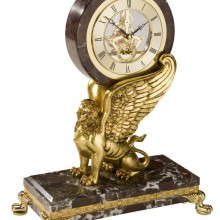 Часы Venetian