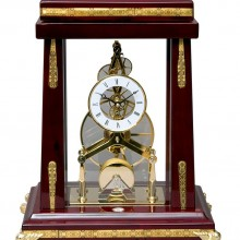 Часы «Базель»