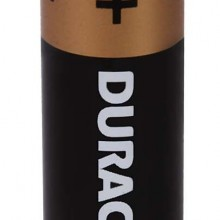 Батарейка DURACELL, AA