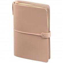 Органайзер Manifold Mini, розовый
