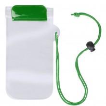 Водозащитный чехол Waterpro, зеленый
