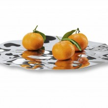 Блюдо для фруктов Water