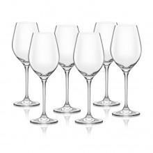 Набор бокалов для вина Napoli