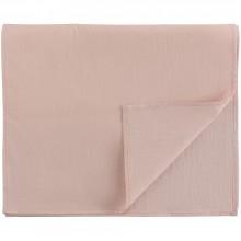 Дорожка на стол Essential Deco, розовая