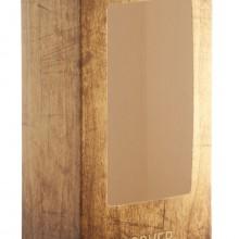 Коробка Contigo для стакана West Loop, деревянный дизайн