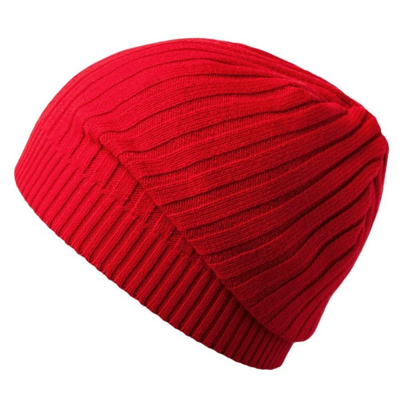Картинка шапки красной