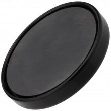 Магнитный держатель для инструментов Idea Fix, черный