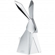 Держатель для колец Origami Rabbit