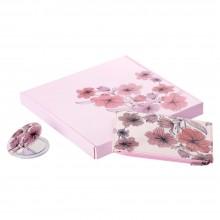 Набор Nice, розовый