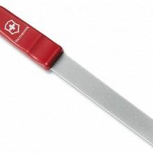 Алмазная точилка для ножей
