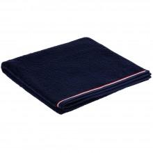 Полотенце Athleisure Medium, синее