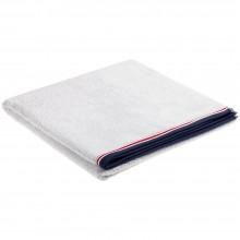 Полотенце Athleisure Medium, белое