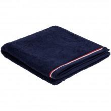 Полотенце Athleisure Large, синее