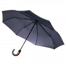 Зонт Palermo, темно-синий