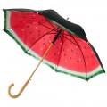 Оригинальные зонты (45)