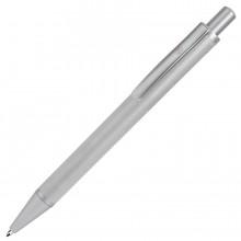 CLASSIC, ручка шариковая, серебристый, металл