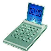 Калькулятор с цветным экраном