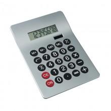 """Калькулятор """"Главбух"""""""