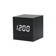 Многофункциональные часы - погодная станция