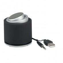 Bluetooth аудиосистема