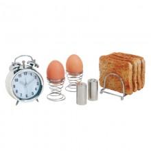 """Набор для завтрака """"Приятного аппетита"""""""