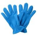 Перчатки и варежки (75)