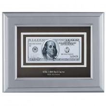 """Банкнота 100 USD"""