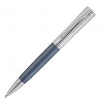 Ручка шариковая Conquest Blue