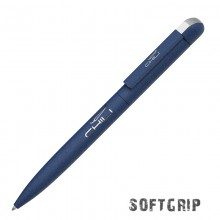 """Ручка шариковая """"Jupiter SOFTGRIP"""", покрытие softgrip"""
