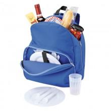 """Рюкзак для пикника """"Веселая компания"""""""