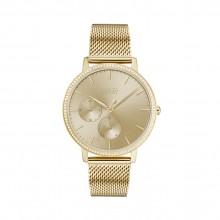 Наручные часы Infinity, женские