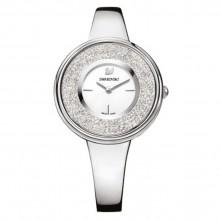 Часы Crystalline
