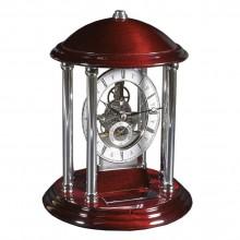 Часы «Его превосходительство»