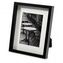 """Рамка для фотографии """"Daleport"""""""