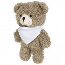 Медведь «Hef»