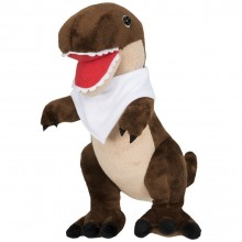 Динозавр «Terry Trex»