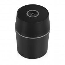 USB Увлажнитель воздуха с подсветкой Steam