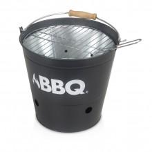 BBQ ведро Brazier